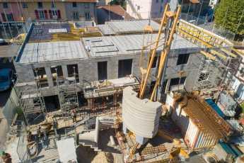 vue-drone-programme-immobilier-palatin-1.jpeg