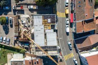 vue-drone-programme-immobilier-palatin-2.jpeg