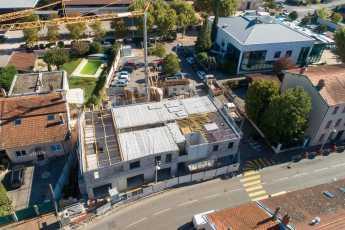 vue-drone-programme-immobilier-palatin-3.jpeg