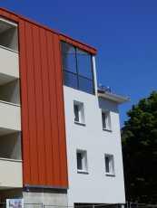 immeuble-palatin-pont-eveque (4).jpg