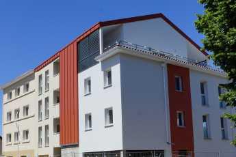 immeuble-palatin-pont-eveque (5).jpg