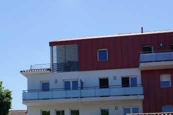 immeuble-palatin-pont-eveque (3).jpg