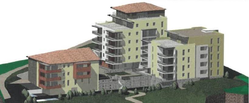 Programme immobilier La Boiserie.jpg