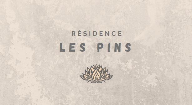 logo-les-pins.jpg