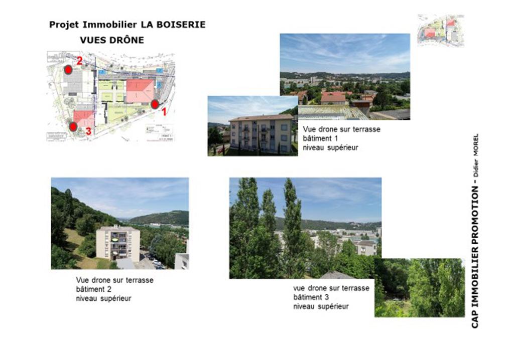 projet-immobilier-la-boisserie.jpg