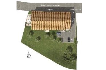 commercialisation-logements-les-pins.jpg